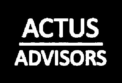 Actus Advisors
